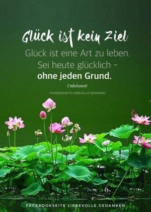 Happy love quotes, Tips to be happy, German quotes