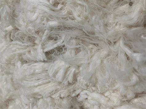 Non-mulesed wools holding value, while other types suffer