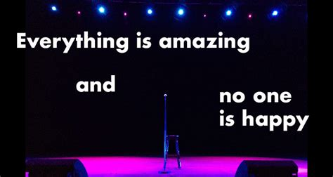 Selling AV: Everything Is Amazing and No One Is Happy