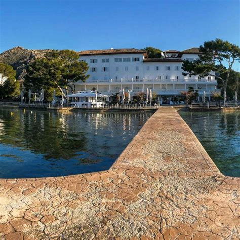 Where to stay in Mallorca for cycling - our tips on the
