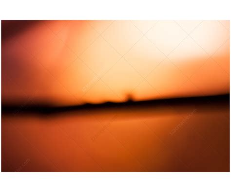 Free abstract blurry backgrounds - blurred background