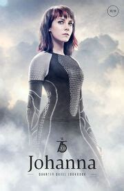 District 7   The Hunger Games Wiki   FANDOM powered by Wikia