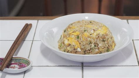 Canned Tuna Review: Which canned tuna makes the best fried