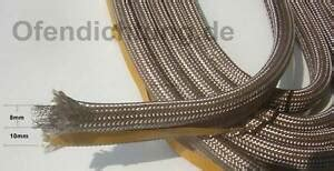 Hochtempüeratur Oven Gasket 3m Band Hollow with wire