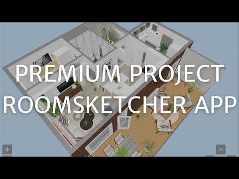 Home Gyms Designs Pictures | Home Design