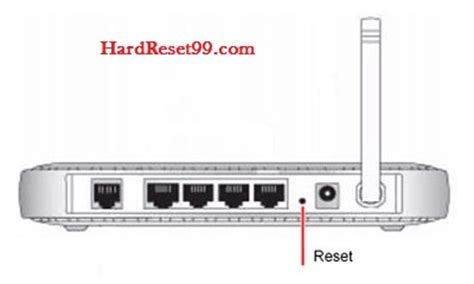 Netgear X6 Router - How to Reset to Factory Defaults Settings