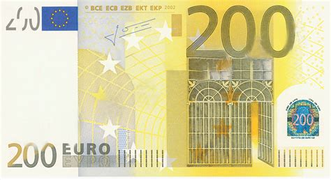 Exchange Euro Banknotes for Cash Today! - Cash4Coins