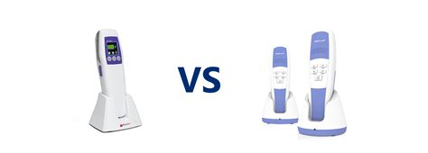 Which Is the Most Advanced Vein Finder? VeinSight VS500 or