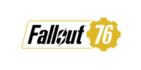 Bethesda Announces Fallout 76, May Be A Online Survival