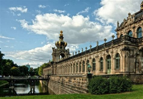 Dresden Tour from Wroclaw - Wroclaw Travel Tours