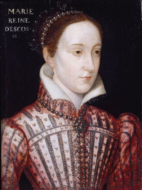 Mary, Queen of Scots - Found a GraveFound a Grave