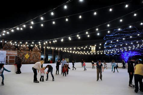 Analytics Lessons From The Ice Rink   by Corsair's