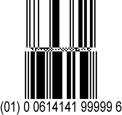 GS1 Barcodes - GS1 Standards InformationGS1 Standards