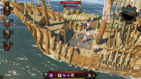 Divinity: Original Sin Guide - Beginner's Questions and
