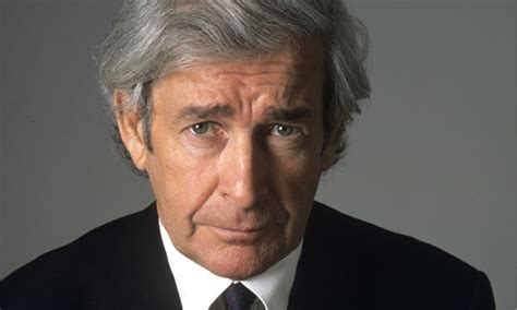 Comedy gold: The Best of Dave Allen   Stage   The Guardian