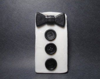 White Shirt and Tie Soap, Novelty Soap, Optometrist Gift