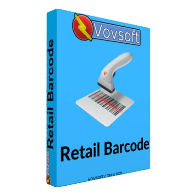 Barcode | Software Giveaway