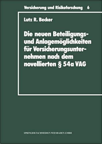 German 7 - Popular-Library Library