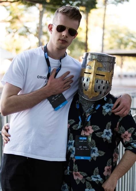 Swaggersouls fitz — looking for fitz's? we have almost