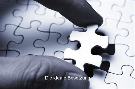 Unsere Lösung - Koep Consulting Neuss